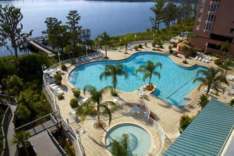 5 bedroom resorts in orlando fl orlando beach resorts blue heron beach resort orlando fl