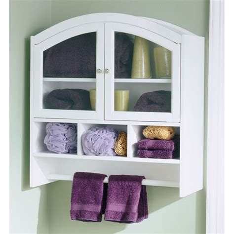 bathroom wall cabinet multipurpose bathroom wall shelves
