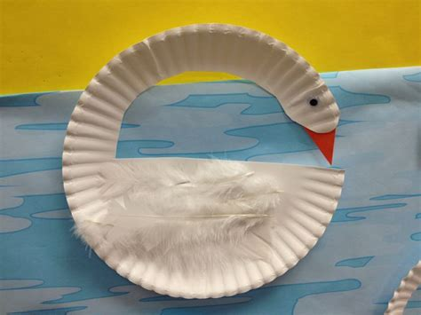 Paper Plate Craft For Preschoolers - crafts actvities and worksheets for preschool toddler and