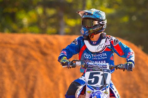 images of motocross motocross is beautiful 2015 2 hd 1080p youtube