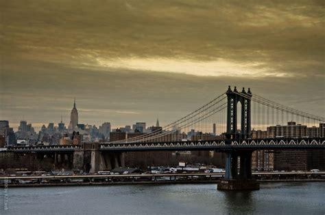 imagenes navideñas new york fotos de nueva york new york