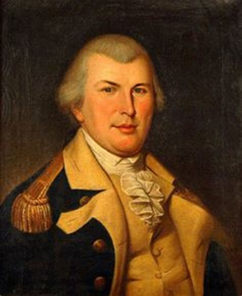 7 Facts On Greene by Nathanael Greene Homestead Coventry Ri On
