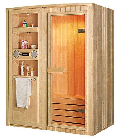 far infrared ls suppliers china wooden traditional cabin room with cd player