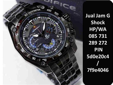 Jam Tangan Casio Gshock Gcool Ori harga jam tangan casio original terbaru belanja