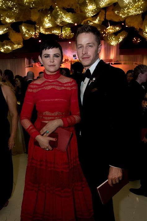 Yay Or Nay Ginnifer Goodwins Dress by 1000 Ideas About Josh Dallas On Once Upon A