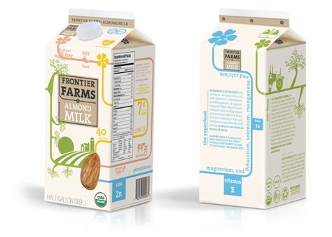 design milk competition 17 best images about fresh beautiful package design on