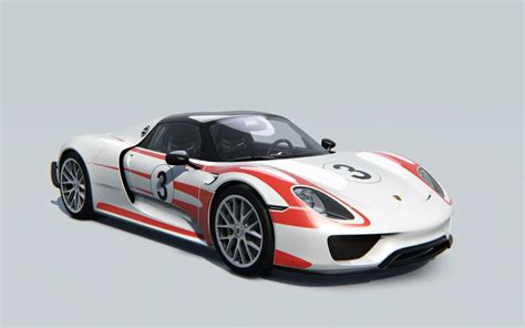 porsche 918 range porsche 918 spyder key 17 best images about porsche and