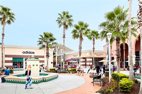 rooms to go outlet orlando rooms to go outlet store hours premium outlets zoom come in and save view weekly ads and