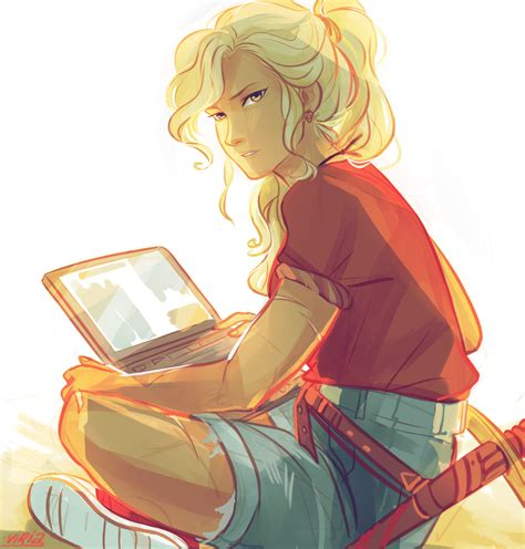 percy jackson fan art viria13 s deviantart gallery
