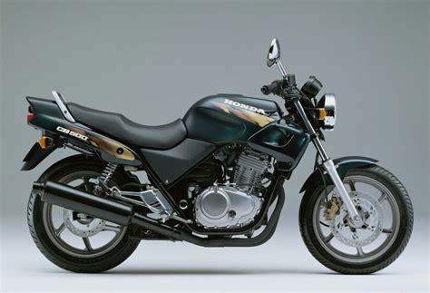 500 cc honda honda will sponsor 2013 european junior cup provide new