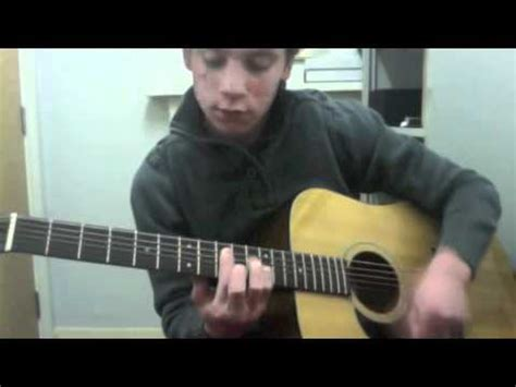 tutorial guitar billionaire 15 year old billionaire guitar tutorial youtube