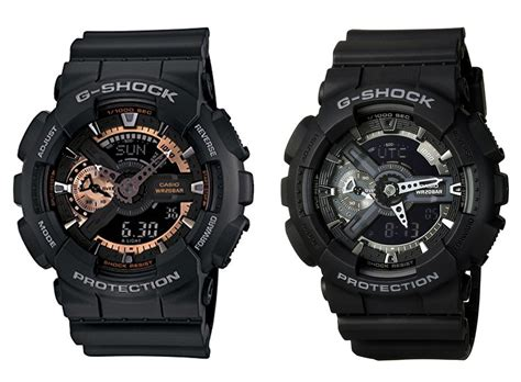 Casio G Shock Glx50 Black the best casio g shock black friday deals on save