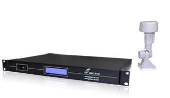 buy ntp servers ntp servers  time synchronisation