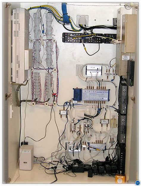 open house structured wiring systems low voltage pre wiring audio video solutions omaha nebraska