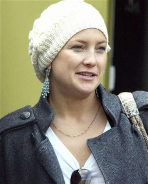 kate hudson without makeup 2015 the gallery for gt janet jackson without makeup