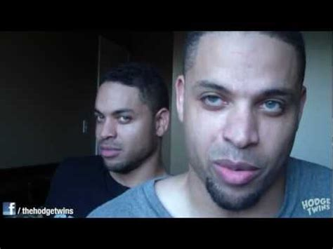can t last long in bed can t last long before you blast hodgetwins youtube