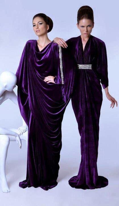 Gamis Abaya Arab 004 telly designs abayas bishts kaftans jalabiyas