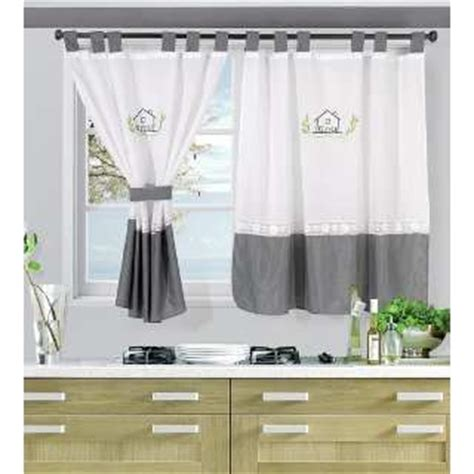 cortinas vintage para cocina m 225 s de 25 ideas incre 237 bles sobre cortinas para cocina en