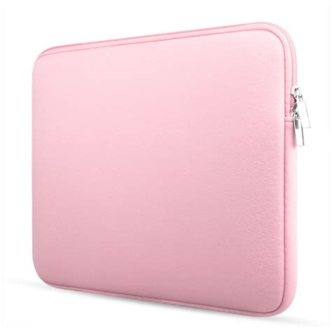 laptop notebook sleeve bag cover for macbook air pro