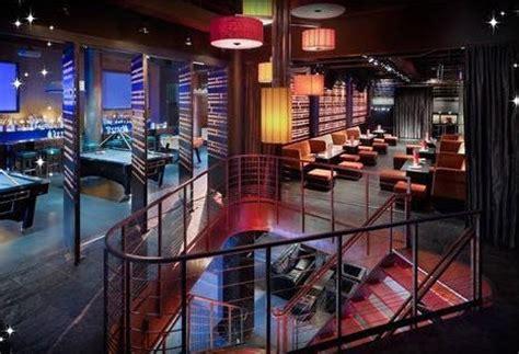 Door Bar Alatiron booking the best club flatiron nyc area birthday bottle service