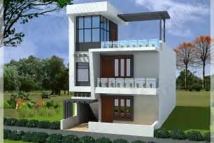 Home Design Gallery Sunnyvale by Ev Mimari Tasarım Stilleri Kadınsen
