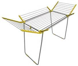 Clothes Dryer Airer New Products Clothes Airer Store Free Uk Delivery On