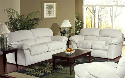 sitting room sofa sets contemporary living room furniture