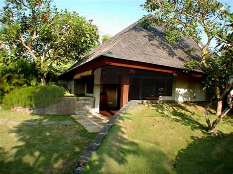 Cottage Bali by Bali Bali Cottage 2 Br In Umalas Balinesia