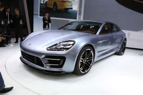 voiture de luxe le march 233 des voitures de luxe est en plein essor garage