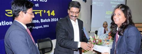 Csumb Mba Ranking by Top B School In Delhi Ncr Best Mba College In Noida J