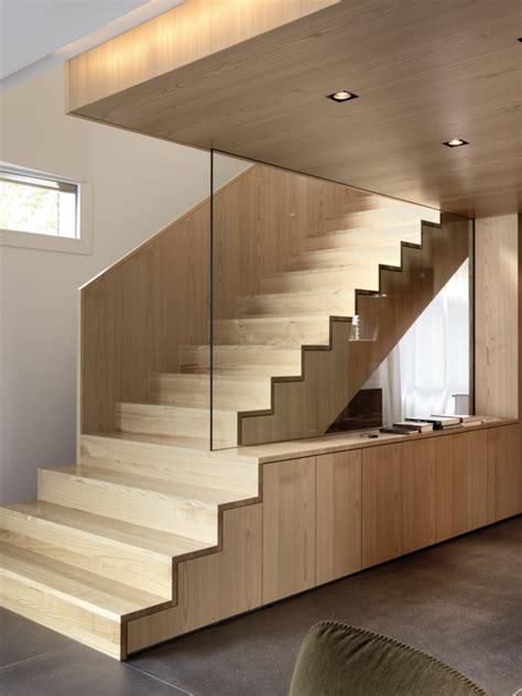 design treppe treppen designs 105 absolute eyecatcher im wohnbereich
