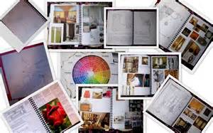interior design projects 2011 sketchbook ideas kings interiors