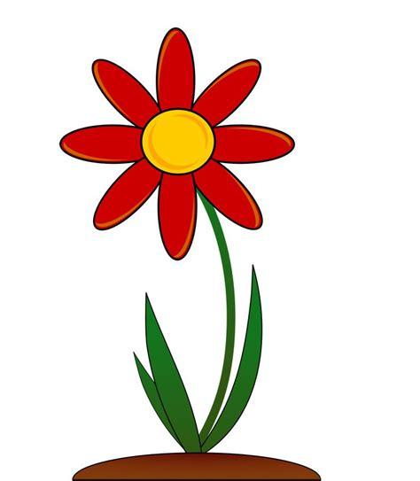 imagenes bonitas para dibujar pintadas dibujos infantiles de flores dibujos de flores