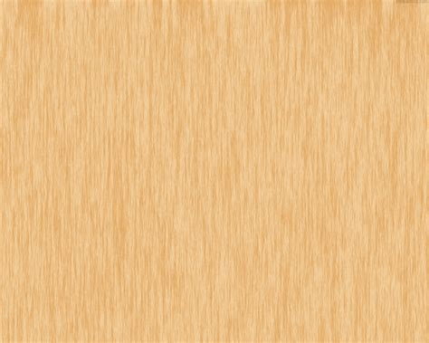 wood panel light wood panel texture wallmaya com