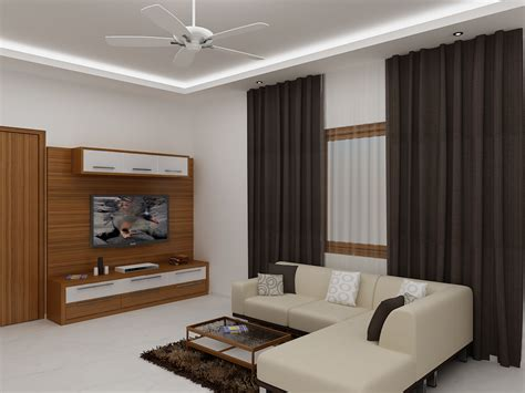 interior design bangalore apartment interiors in bangalore interior designs bangalore