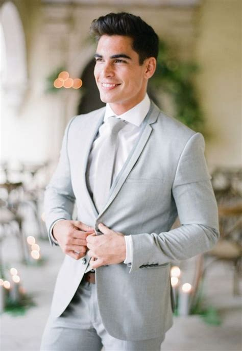 Groom Wedding by 93 Best Groom Style And Ideas Images On