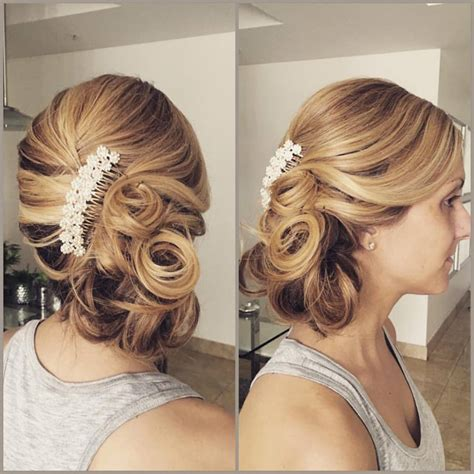 hairstyles for casual occasions 55 classic side bun ideas for formal to casual occasion