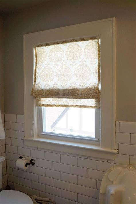 roman blind bathroom bathroom roman shades 2017 grasscloth wallpaper