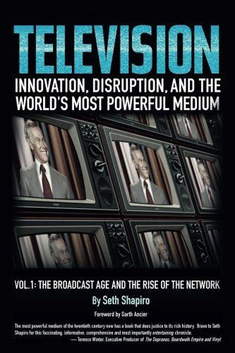 open tv innovation beyond and the rise of web television postmillennial pop books innovation tv listings tv schedule and episode guide
