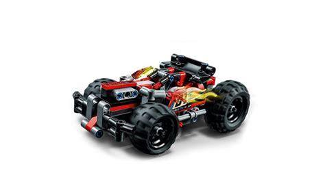 seit wann gibt es lego technic lego technic 42073 187 testsieger vergleiche de