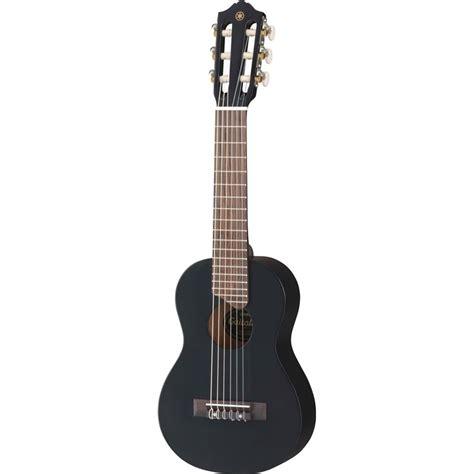 Yamaha Gl1 Guitalele guitalele overview classical guitars