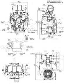 kohler courage 20 hp engine wiring harness kohler get