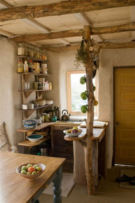 Italian Kitchen Canisters by Comment Amenager Une Petite Cuisine Archzine Fr