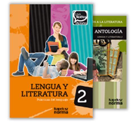 lengua y literatura 2 8469812742 lengua y literatura 2 contextos digitales editora