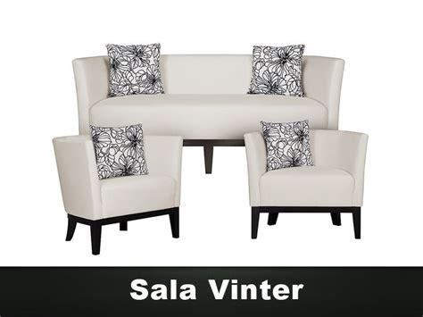sofa modernos para sala muebles de living modernos 20170814142806 vangion com