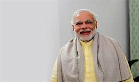 gunfight resumes near jammu heavy security blanket put in place for narendra modi s rally