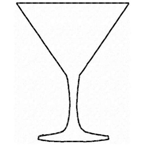 martini cartoon clip martini glass clip art woman martini clipart clipart kid 3