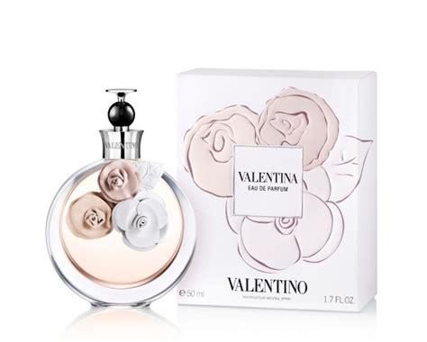 Valentino Valentina Eau de Parfum from deGruchys.com