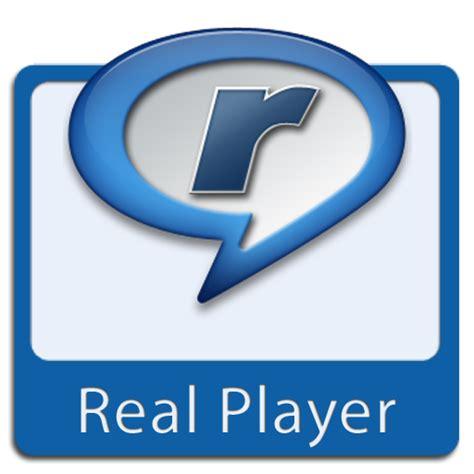 full version real player free download realplayer 18 1 final crack full version keygen free