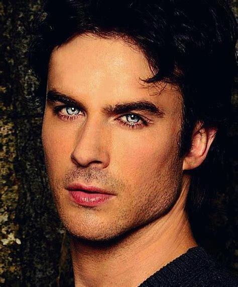 those bedroom eyes 216 best ian somerhalder